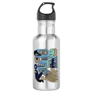 Poder Del Aguila 532 Ml Water Bottle