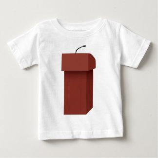 Podium Baby T-Shirt