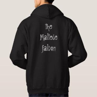 podpilots.com dashiell hammett lover hoodie