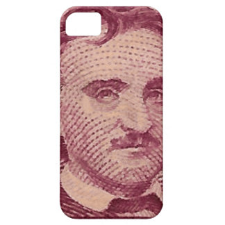 Poe Case For The iPhone 5