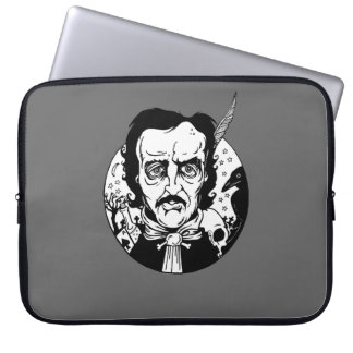 Poe Lap Top Sleeve