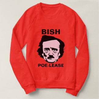 Poe Lease Sweatshirt