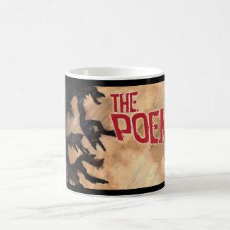 POEMING mug