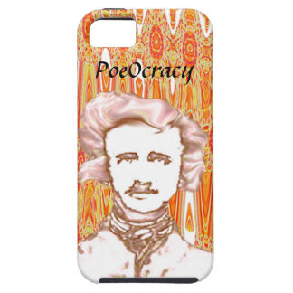 poesunbkd tough iPhone 5 case