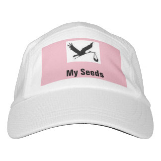 Poetry On Tee Shirts Hat