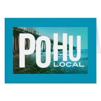 PoHuLocal-Local Cards