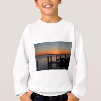 Poignant Decisions Sweatshirt