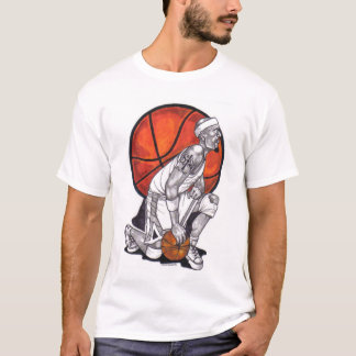 POINT GUARD T-Shirt