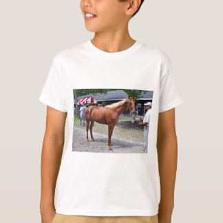 Point of Entry Colt T-Shirt