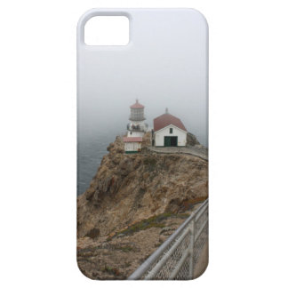 Point Reyes - Light House Case For The iPhone 5