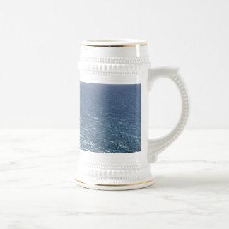 Point Reyes Lighthouse Mugs