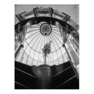 Point Reyes Lighthouse Postcard