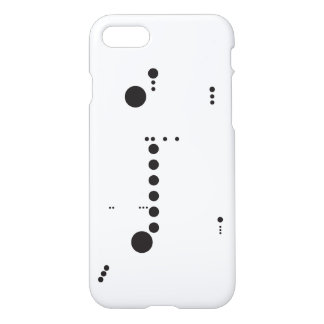 Points Phone Case