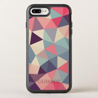 Poison Apple Tris Otterbox OtterBox Symmetry iPhone 8 Plus/7 Plus Case