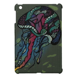 Poison Jelly Case For The iPad Mini