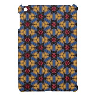 Poison Lotus 1 iPad Mini Covers