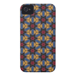 Poison Lotus 1 iPhone 4 Covers