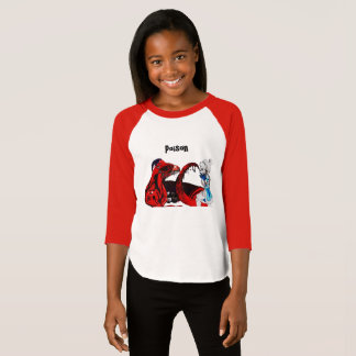 Poisonous Dragon T-Shirt