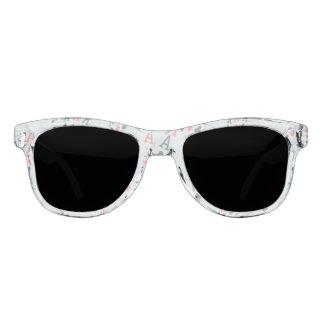Poker Aces Unisex Premium Sunglasses