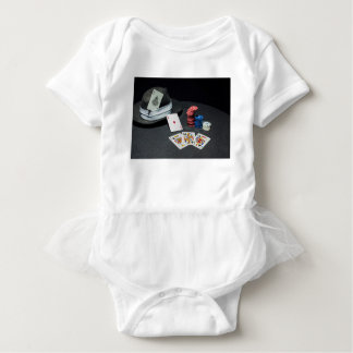 Kids Gangster Clothing Baby Gangster Clothes Infant