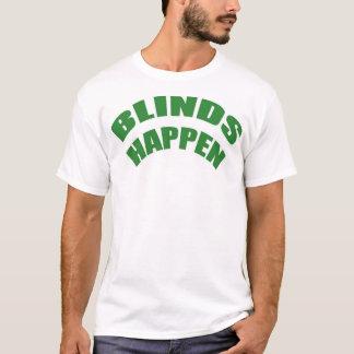 poker casino humor texas holdem hold'em t-shirt