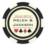 österreich online casino blue heart