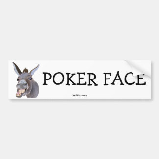 face the ace poker 999