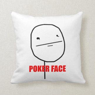 Throw Pillows Ralph Lauren : Reddit Cushions - Reddit Scatter Cushions Zazzle.com.au