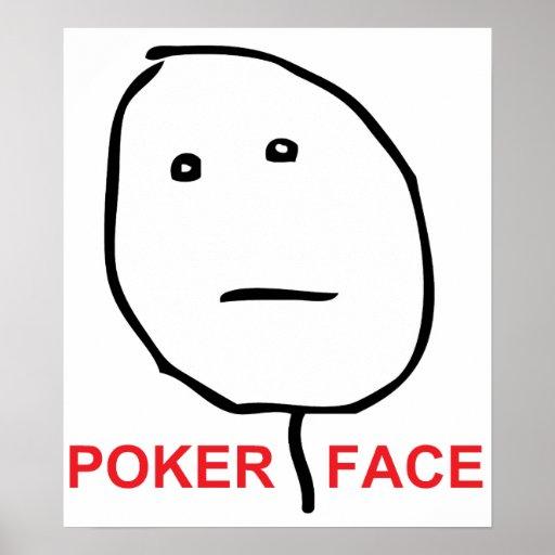 poker meme face - photo #20