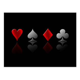 poker-wallpaper-6 postcard