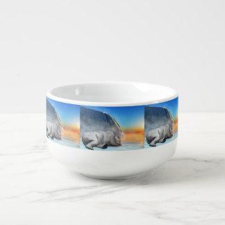 pol soup mug