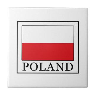 Poland Ceramic Tile