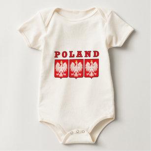 de1f03d8ae14 Poland Eagle Baby Clothes   Shoes
