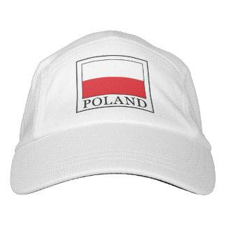 Poland Hat