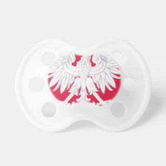 Poland Polish coat of arms Dummy