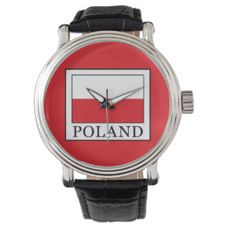 Poland Watch