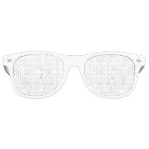 e5bfcd95b9b Polar Bear Sunglasses   Eyewear
