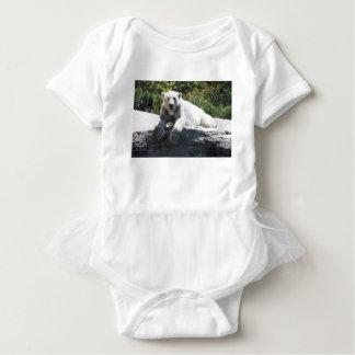 Polar Beer Baby Bodysuit