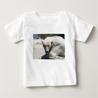 Polar Beer Baby T-Shirt