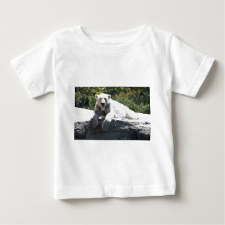 Polar Beer Baby T-Shirt