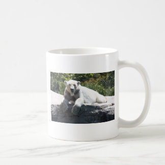 Polar Beer Coffee Mug