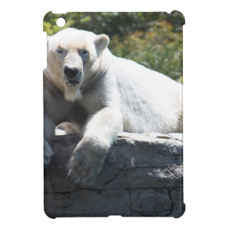 Polar Beer iPad Mini Covers