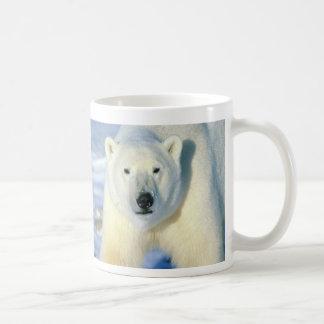 polar-beer, polar-beer coffee mug