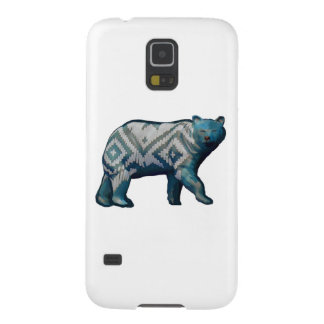 Polar Express Case For Galaxy S5