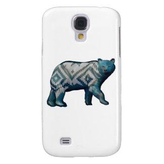 Polar Express Galaxy S4 Case