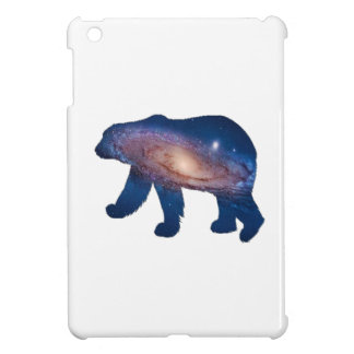 POLAR GALACTIC iPad MINI COVERS