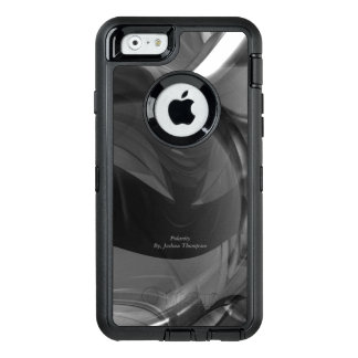 Polarity Abstract OtterBox Case