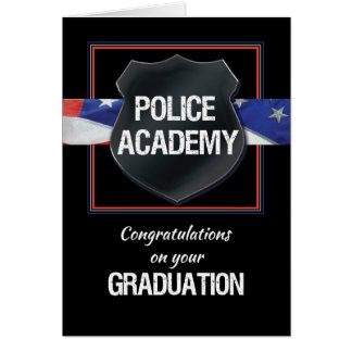 Police Academy Graduation Gifts  Tshirts, Art, Posters. Free Sample Of Invoice Template. Free Printable Posters. Liberty University Graduate Degrees. Volunteer Sign In Sheet Template. Emoji Invitation Template Free. Good Service Delivery Manager Resume Sample. Event Photography Contract Template. College Recommendation Letter Template