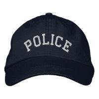 Police Officer Cop Law Enforcement Officer LEO