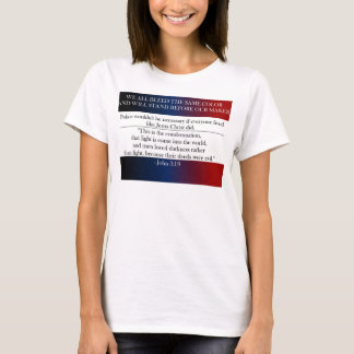 Police T-Shirt